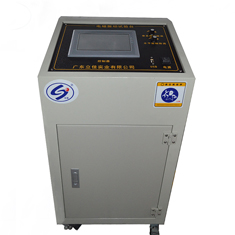 Electromagnetic vibration table manufacturers